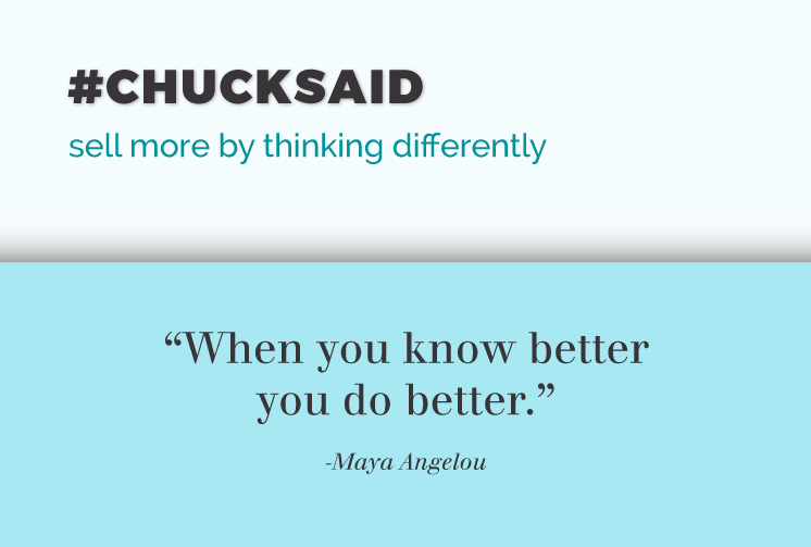 Sell-More-Think-Differently