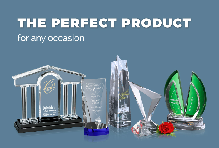 The Perfect Product for Any Occasion