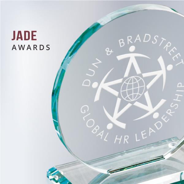 Jade Awards