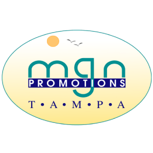 MGN Promotions