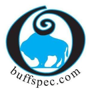 Buffalo Specialties