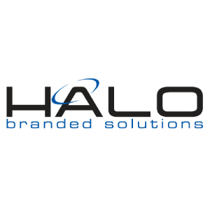HALO Branded Solutions