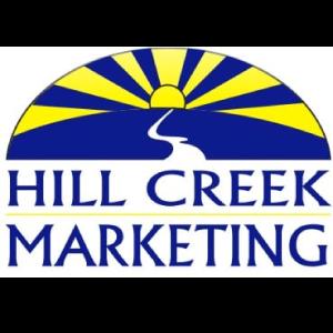 Hill Creek Marketing