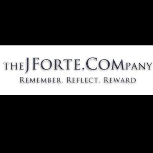 The J. Forte Company