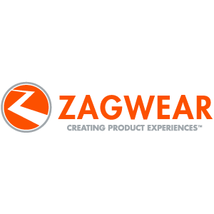 Zagwear