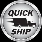 Quick Ship Icon