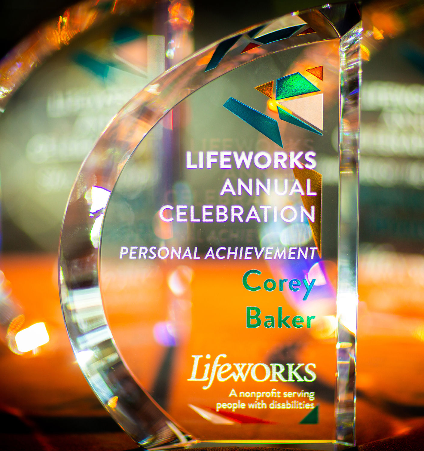 Lifeworks-Annual-Celebration-Awards-1
