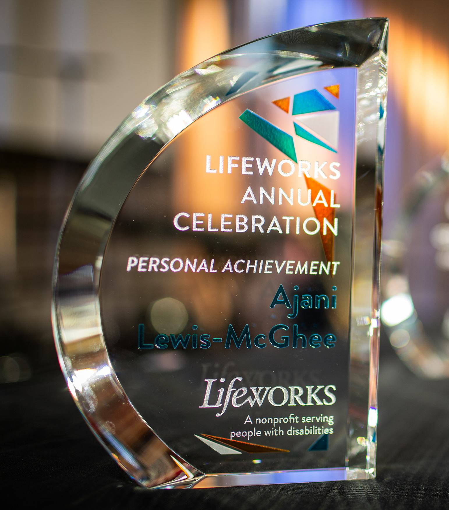 Lifeworks-Annual-Celebration-Awards-2