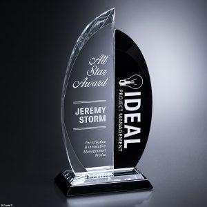 Beacon Award