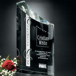 Pacifico Award