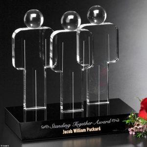 Unity Award