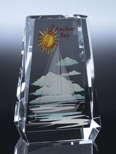 Aspen Award
