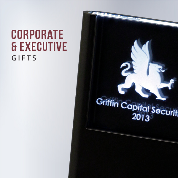 Corporate/Executive Gifts