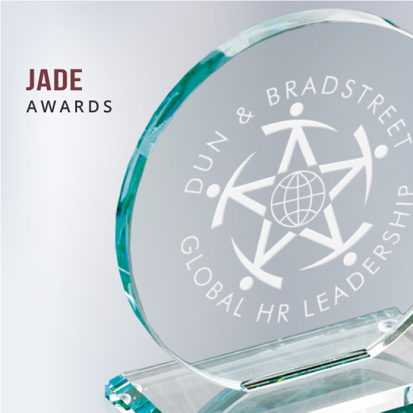 Jade Awards