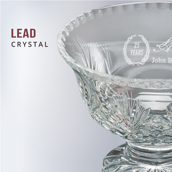 Lead Crystal