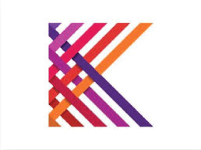 RXL Logo