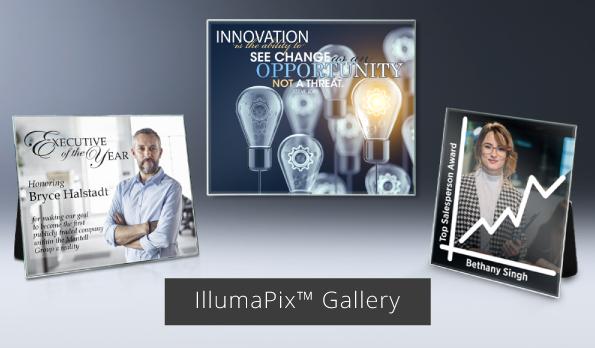 IllumaPix™