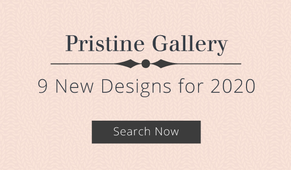 New Pristine Gallery Awards for 2020
