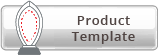 Product Template Button